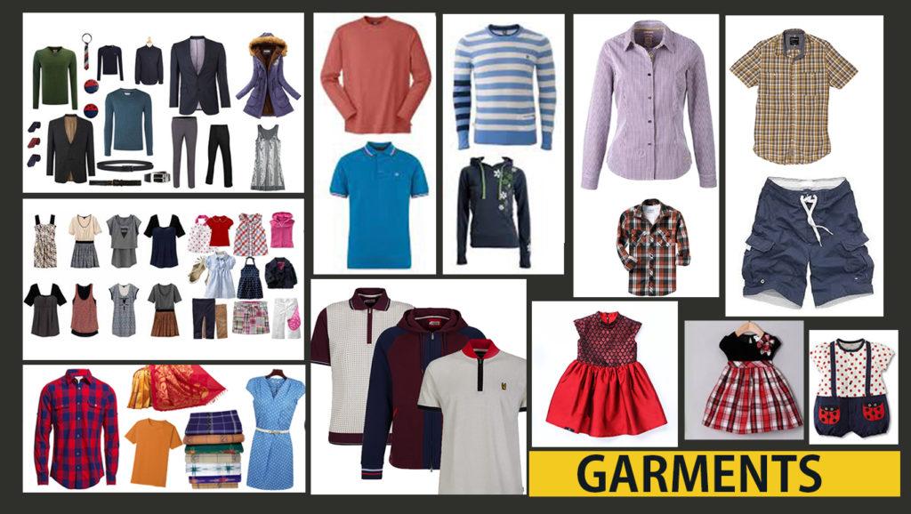 Gift articles & furniture- Paras International